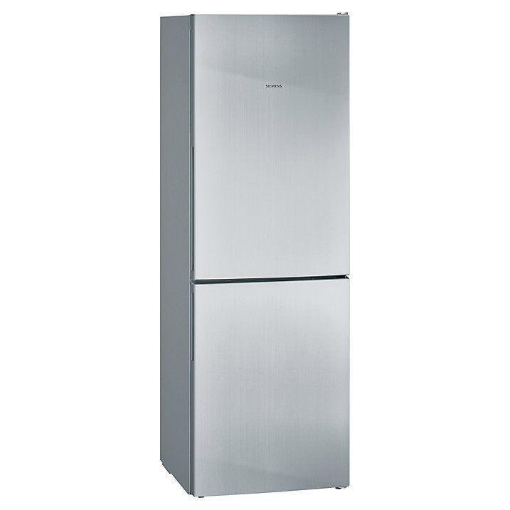 60cm Wide 176h X 60w F/freezer