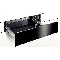 Warming Drawer Built-In Oven