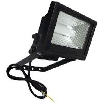 Outdoor Light Eterna 10w Led Floodlight