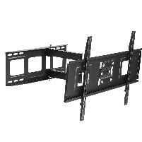 Aerial Up To 50inch Full Motion Tv Bracket
