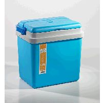Garden Equipment Mobicool 22 Litre Coolbox