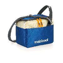 Garden Equipment Mobicool 6 Litre Coolbag