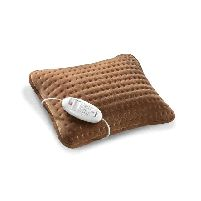 Heated Blanket Personal Care
