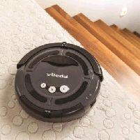 Cylinder/ Tub Type Vacuum Cleaner