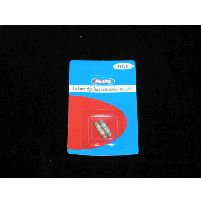 Fuses Electrical Accessories