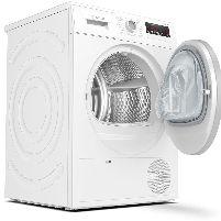 Condensing 7kh Condenser Dryer