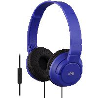 Headphone Powerful Bass Headphones With Remote Mic Ble
