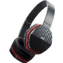 Headphone Wireless Lightweight Bluetoth Headphones Rd