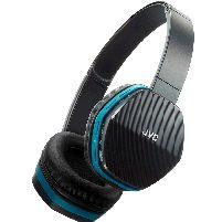 Headphone Wireless Lightweight Bluetooth Headphones Ble