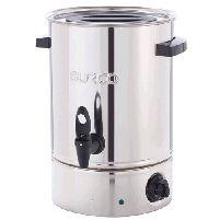 Tea Urn/ Water Boiler 30 Litre Electric Safety Water Boiler S/o