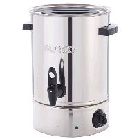 Tea Urn/ Water Boiler 10 Litre Electric Safety Water Boiler S/o