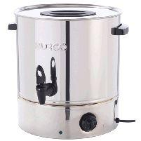 Tea Urn/ Water Boiler 20 Litre Electric Safety Water Boiler