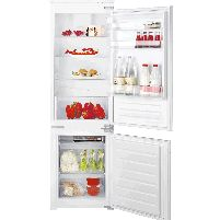 70/30 Split Built-In Fridge Freezer