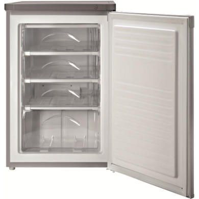 55cm Wide Freezer