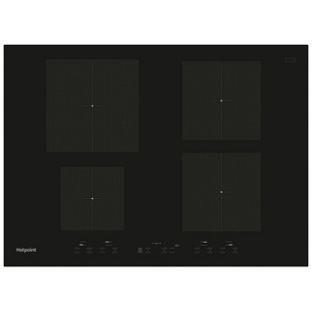 Induction Greater Than 60cm Built-In Hob