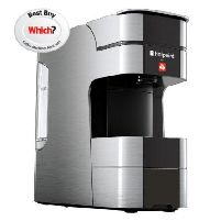 60cm Built-In Coffee Maker