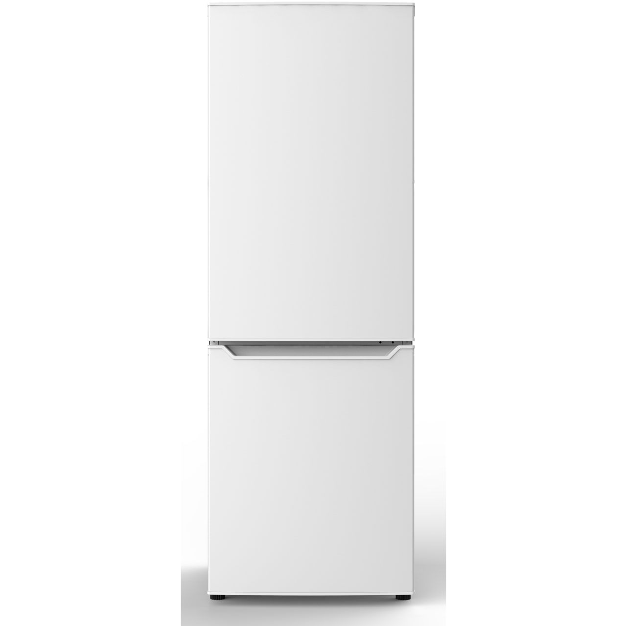 50cm Wide 143cm High 50 Wide Fridge Freezer