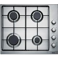 Electric 60cm Built-In Hob