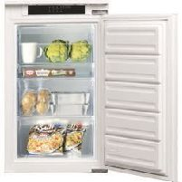 In Column Larder Built-In Fridge