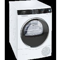 Condensing Tumble Dryer