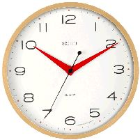 Clock Radio Radio