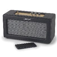 Mini/ Micro  Audio System