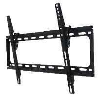 Tv Bracket Up To 60inch Fixed Tv Mount  35kg