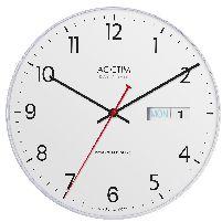 Wall Clocks Clocks