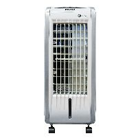Other 4 In 1 Evaporative Air Cooler White