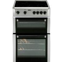 60cm Electric Freestanding Cooker