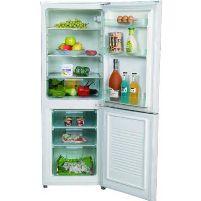50cm Wide Fridge Freezer