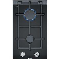 Gas Domino 30 Cm