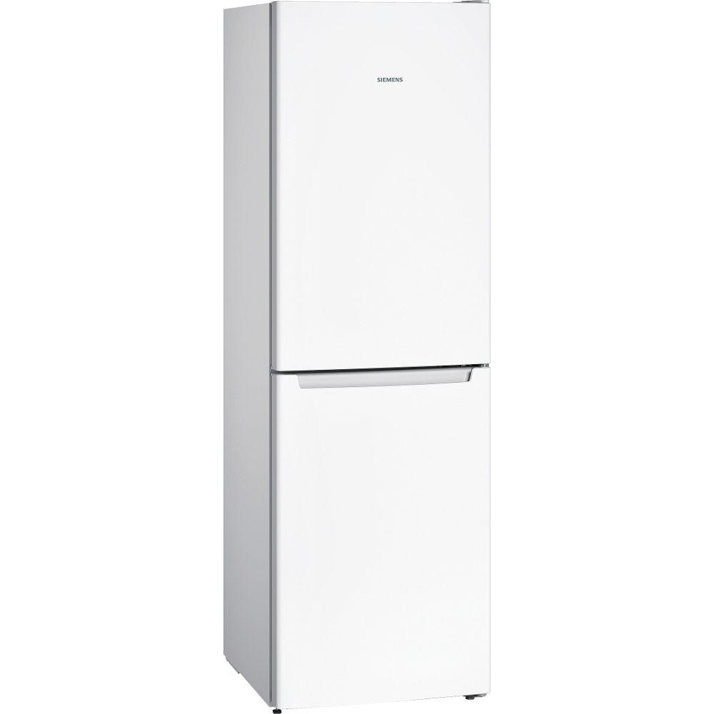 60cm Wide - Frost Free Fridge Freezer
