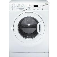 Front Loading 42.5cm Depth Washing Machine
