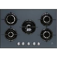 Gas Greater Then 60cm Built-In Hob