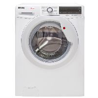 Front Loading Washer Dryer 9kg Load