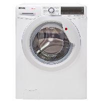 Front Loading Washer Dryer 9kg Load