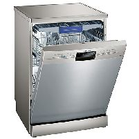 60cm Full Size Dish Washer