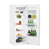 60cm Larder - Tall Fridge
