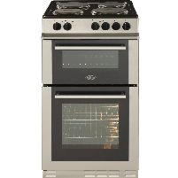 50cm Electric Freestanding Cooker