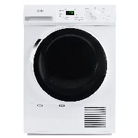 Condensing Tumble Dryer