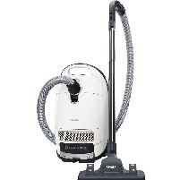 Cylinder/ Tub Type Vacuum Cleaner