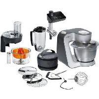 Food Processer Food Preparation