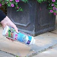 Garden Equipment 450g Ant & Insect Killer Powder