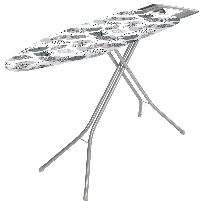Ironing Board/ Airer Xs17 Ultima Plus Board