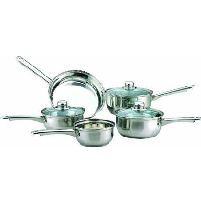 Cookware Kitchen Utensils