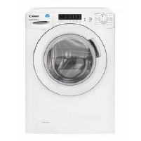 Front Loading 8kg 1400rpm Washing Machine