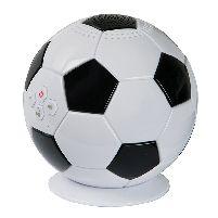 Speaker I-star Football Speaker