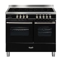 100cm Electric Range Cooker