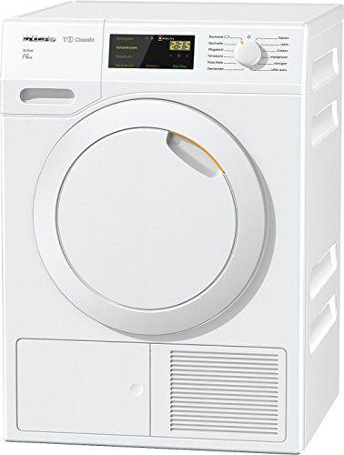 Condensing 7kg Heat Pump Dryer